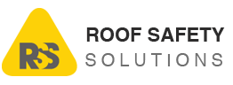 Roof Safety Solutions